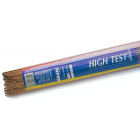 CIGWELD Mild Steel Comweld High Test TIG Rod - 5kg