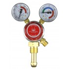 Moltenarc Acetylene Gas Regulator