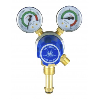 Moltenarc Argon Gas Regulator for Welding