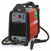 Cebora Power 2025/M Plasma Cutter
