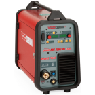 Cebora Sound MIG 2060/MD Star Double Pulse Steel and Aluminium Welder