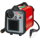 Cebora Power 6061/T Plasma Cutter