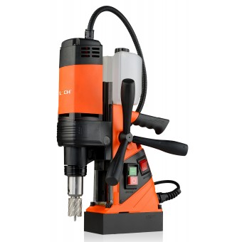 LOCH LX-35 Magnetic Drill