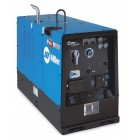Miller Big Blue 600X Diesel Engine Driven Welder