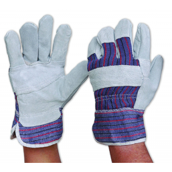 General Purpose Candy Back Glove