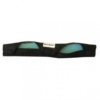 Speedglas sweatband 9100MP, 100 & M-Series pk=2