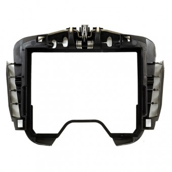 Speedglas 9000 Flexview welding lens holder