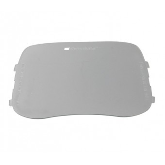 Speedglas 100 high heat outside cover lenses