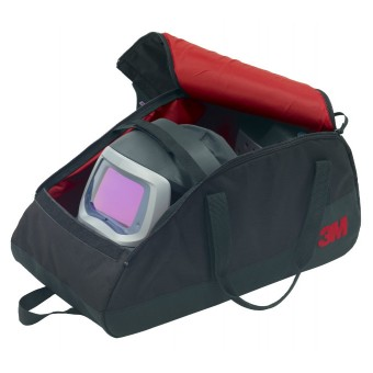 Speedglas carry bag premium