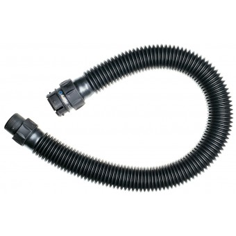 Speedglas 9000 series breathing tube standard 0.95m for Adflo PAPR