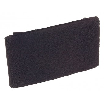Speedglas odour filter pad for Adflo PAPR