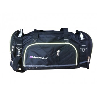 Speedglas sports bag