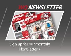 WQ Newsletter