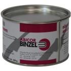 300g Binzel Nozzle Dip