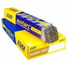 WIA Austarc 16TC Low Hydrogen Welding Electrodes