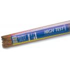 CIGWELD Mild Steel Comweld High Test TIG Rod - 5kg