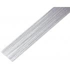 5356 Aluminium TIG Rod