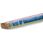 CIGWELD Mild Steel Comweld LW1 TIG Rod - 5kg