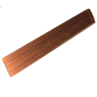 MOLTENARC ER70S-6 Mild Steel TIG Rod