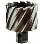 50mm x 25mm HSS Annular Cutter