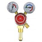 Moltenarc Acetylene Gas Regulator