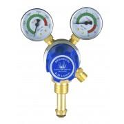 Moltenarc Argon Gas Regulator for Welding
