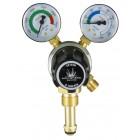 Moltenarc Oxygen Gas Regulator