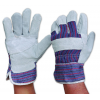 General Safety Gloves