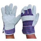 Duralloy Candyback Glove