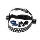 3M 10V head harness