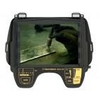 3M™ Speedglas™ welding lens 9100XXi