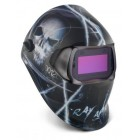 3M™ Speedglas™ Welding Helmet 100 Xterminator